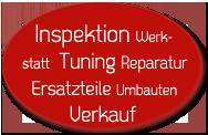 inspektion-kl